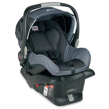 Load image into Gallery viewer, BOB B-Safe by Britax Infant Car Seat