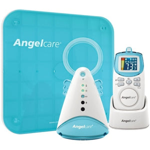 Angelcare Angelcare Movement and Sound Monitor