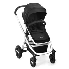 Load image into Gallery viewer, Nuna IVVI Stroller