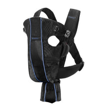 Load image into Gallery viewer, BabyBjorn Original Baby Carrier