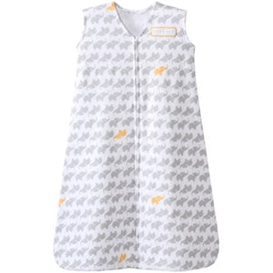 Halo SleepSack Wearable Blanket (Cotton)