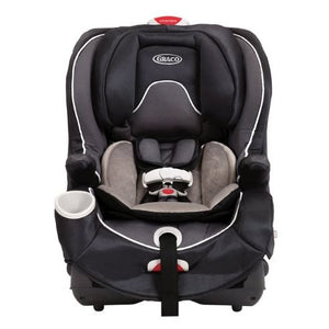 Graco Graco SmartSeat All-in-One Car Seat