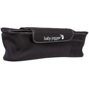 Baby Jogger Baby Jogger Parent Console