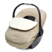 Load image into Gallery viewer, JJ Cole JJ Cole Car Seat Cover