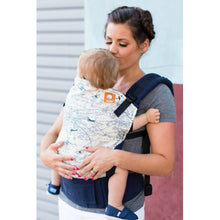 Load image into Gallery viewer, Tula Ergonomic Baby Carrier