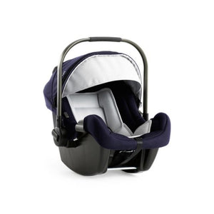 Nuna PIPA Infant Car Seat & Base - Color choice from registry