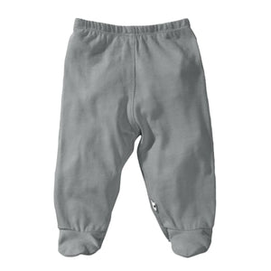 Babysoy Solid Pants