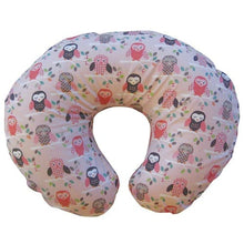 Load image into Gallery viewer, Boppy Original Nursing Pillow and Positioner