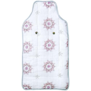 Aden + Anais Portable Changing Pad