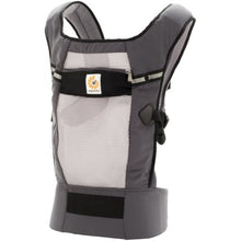 Load image into Gallery viewer, Ergobaby Ergobaby Performance Baby Carrier