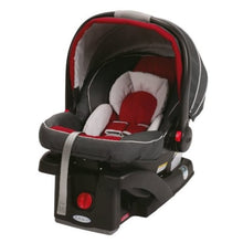 Load image into Gallery viewer, Graco SnugRide Click Connect 35 Infant Car Seat