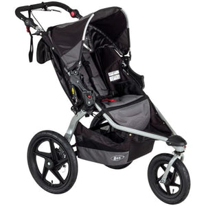 BOB BOB Revolution Pro Single Stroller