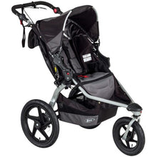 Load image into Gallery viewer, BOB BOB Revolution Pro Single Stroller