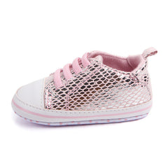 Fashion Anti-slip Sneakers