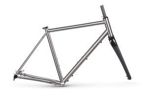 Enigma Escape Frameset