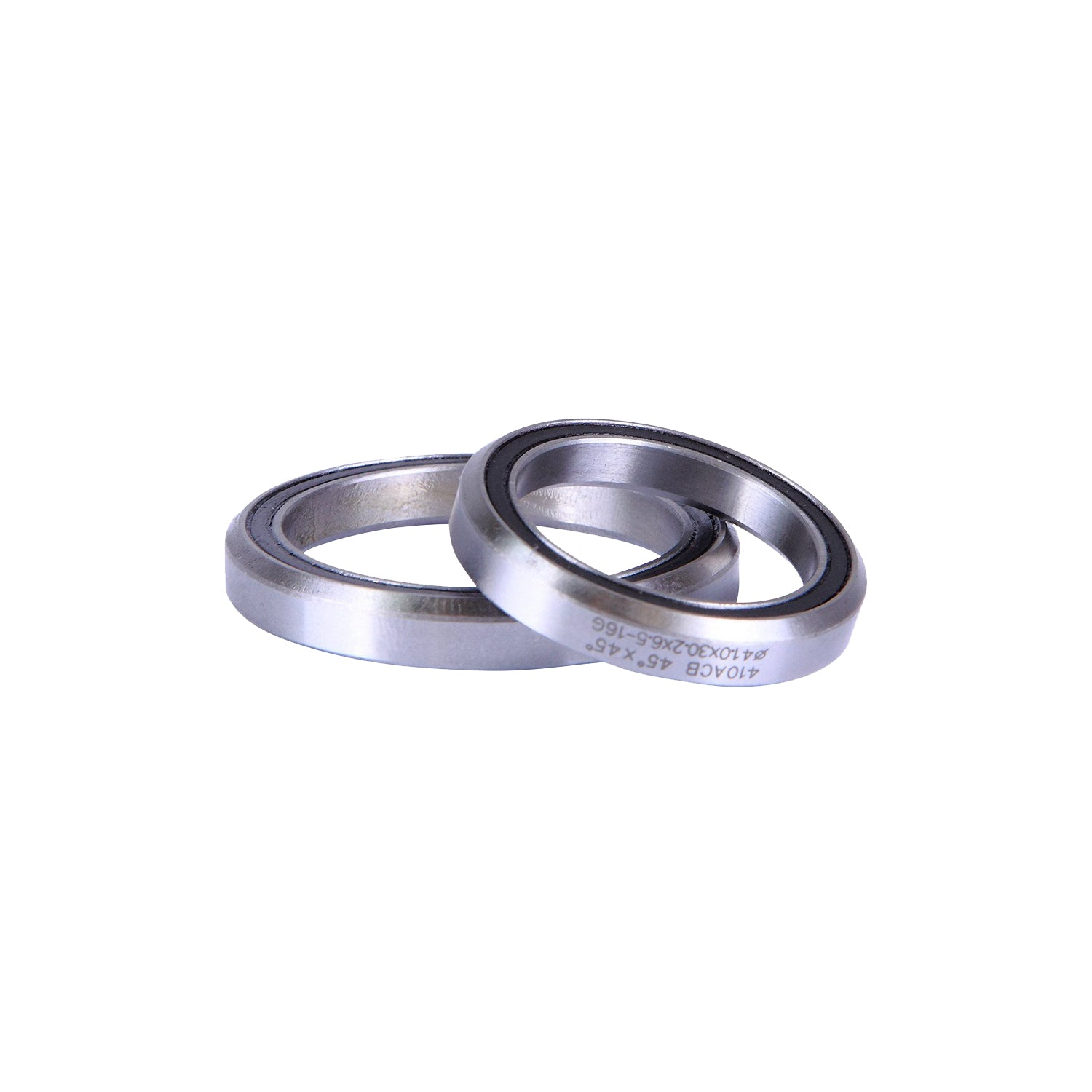 Headset Bearings (Pair)