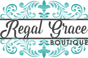 Regal Grace Boutique