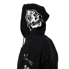 Load image into Gallery viewer, FOREVER HOODIE PRESALE
