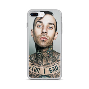 Can I Say iPhone Case