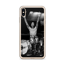 Load image into Gallery viewer, Travis Barker iPhone Case