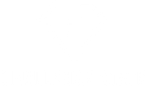 challenge state