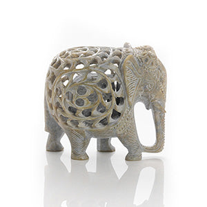 Elephant - Indian - Small Things Fair Trade