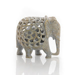 Baby Elephant - Indian - Small Things Fair Trade
