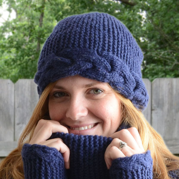 Sulu Hat - Small Things Fair Trade