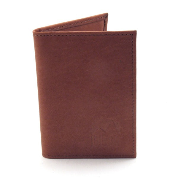 Signature Bifold Wallet - Small Things Fair Trade