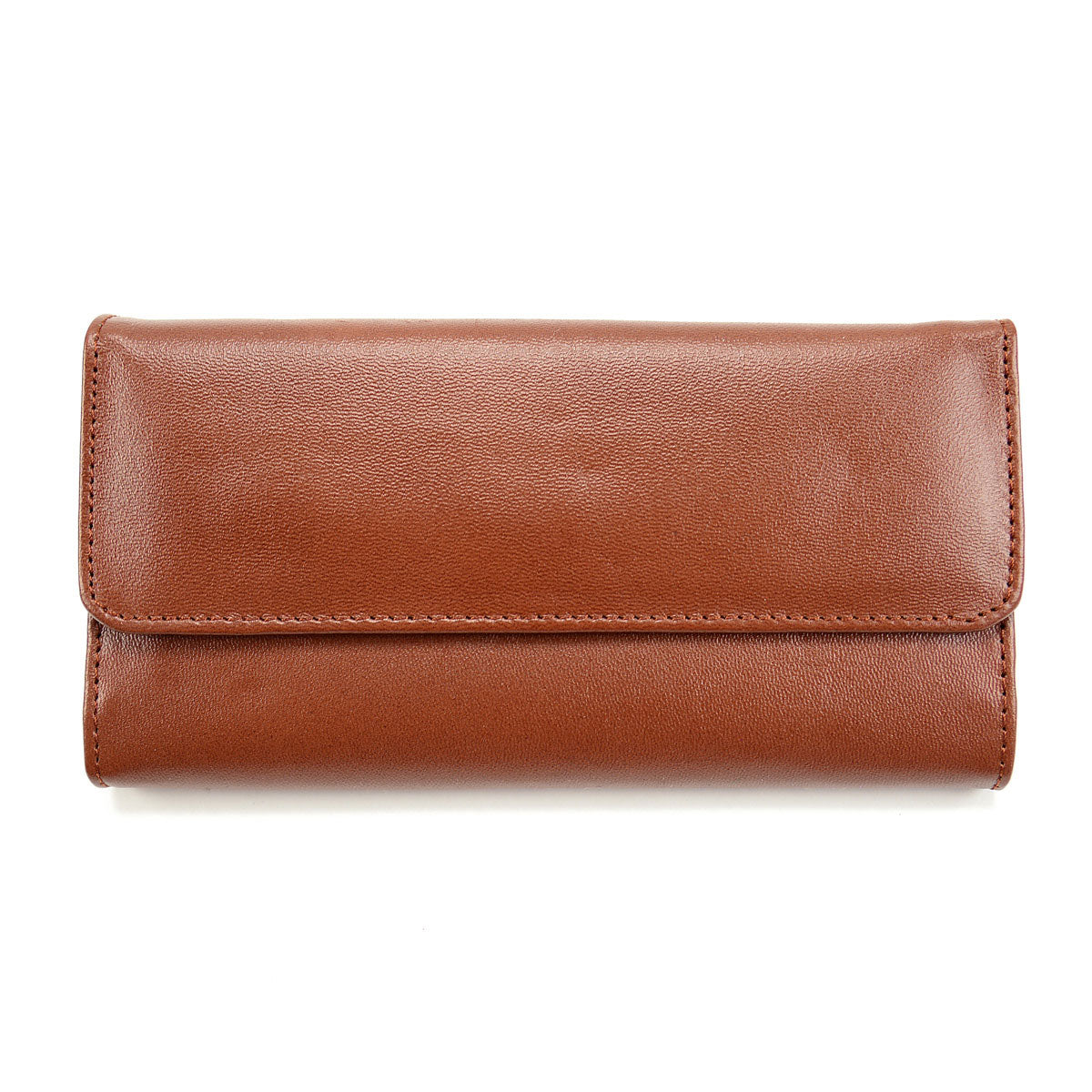 Sheep Leather Wallet