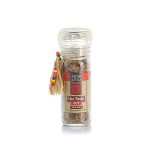 Hot Rocks Spice Blend - Small Things Fair Trade