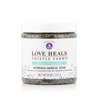 Bath Soak - Thistle Farms - Small Things Fair Trade