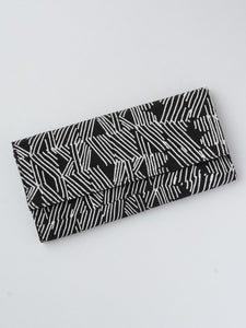 Matchstick Clutch - Small Things Fair Trade