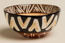 Small Dish - Animal Print - Small Things Fair Trade