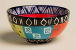 Small Dish - Multi Ethnic - Small Things Fair Trade