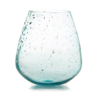 Bubble Vase - large - Small Things Fair Trade