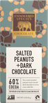Endangered Species Chocolate Bar - Small Things Fair Trade