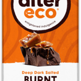 Alter Eco Chocolate - Small Things Fair Trade