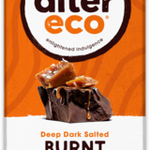 Alter Eco Chocolate