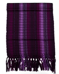 San Antonio Scarf - Guatemala - Small Things Fair Trade