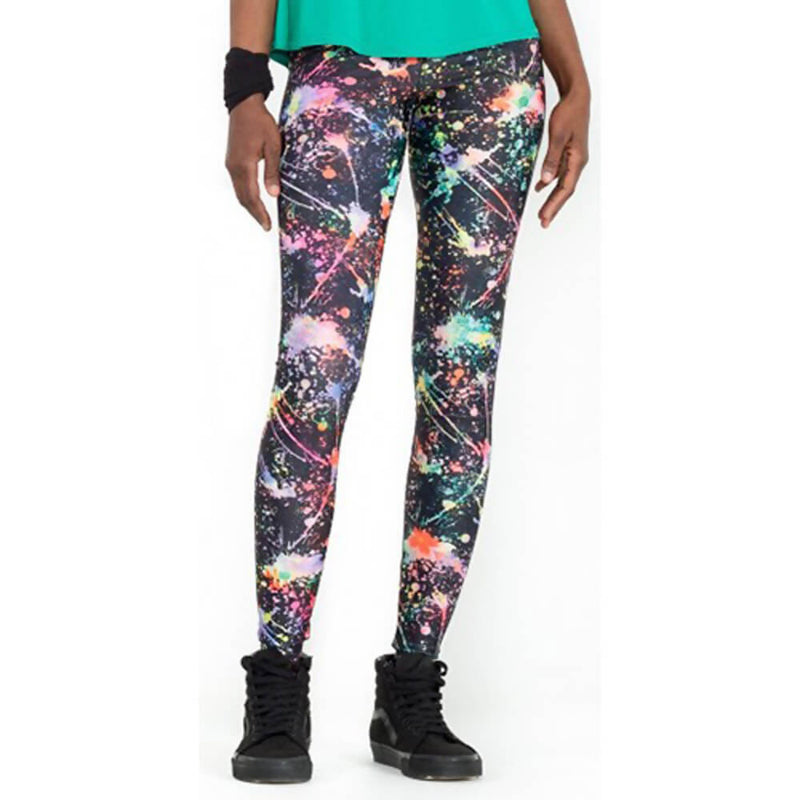 Legging long