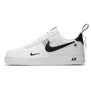 Descripción del negocio Monumental Calígrafo  Nike Air Force 1 Skateboarding Shoes Sneakers $79.99 & Up – bestsaleszzo