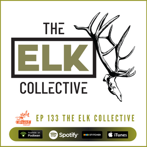 The Elk Collective Official Announcement