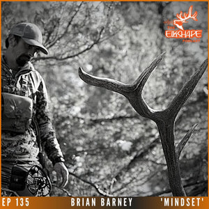 Mindset With Brian Barney