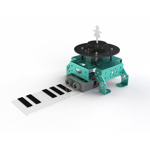 FlipRobot E300 Extension Kit: Air Piano