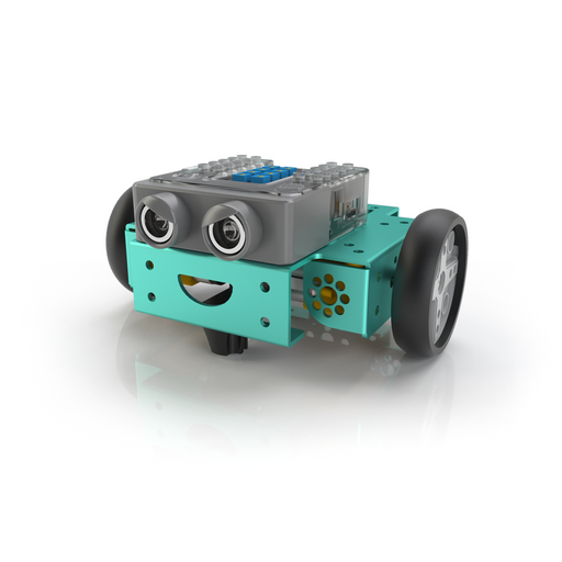 FlipRobot E300 Starter Kit: The Ultimate Robotic Learning Solution