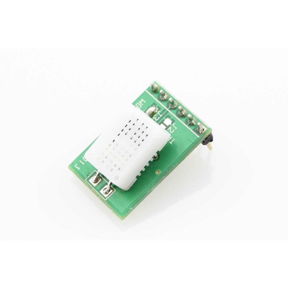 MTH02 Digital Temperature & Humidity Sensor