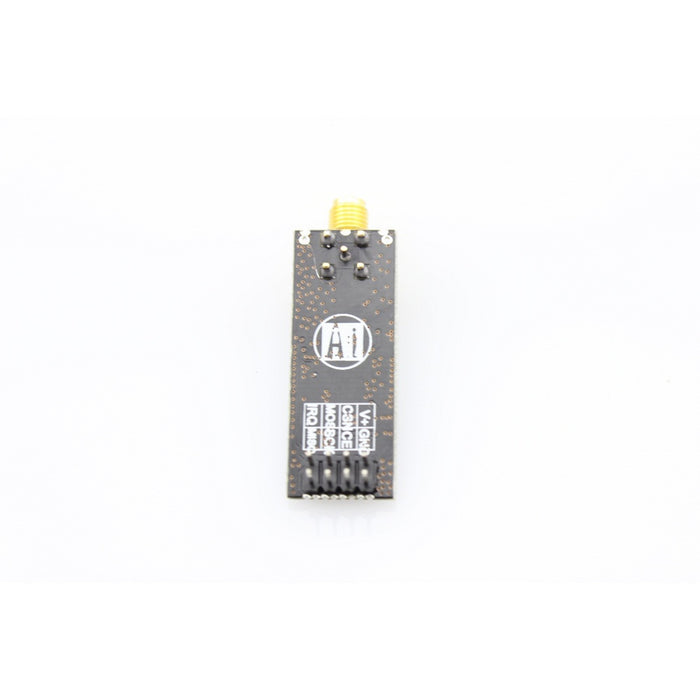 NRF24L01+PA+LNA Wireless Module - 1100 Meters