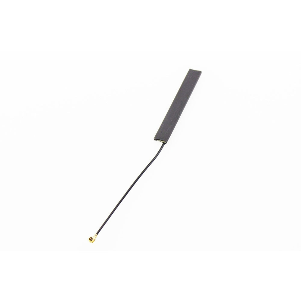 2.4G 4dBi WiFi Antenna With Cover