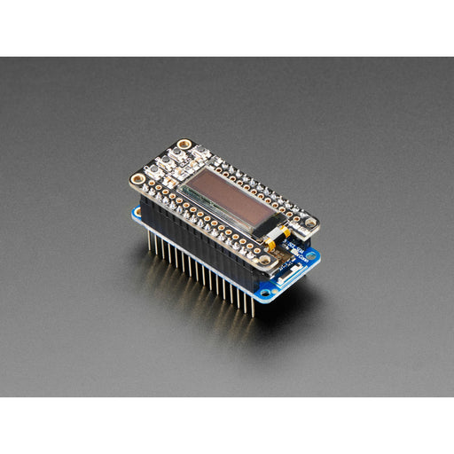 Adafruit Feather nRF52840 Express
